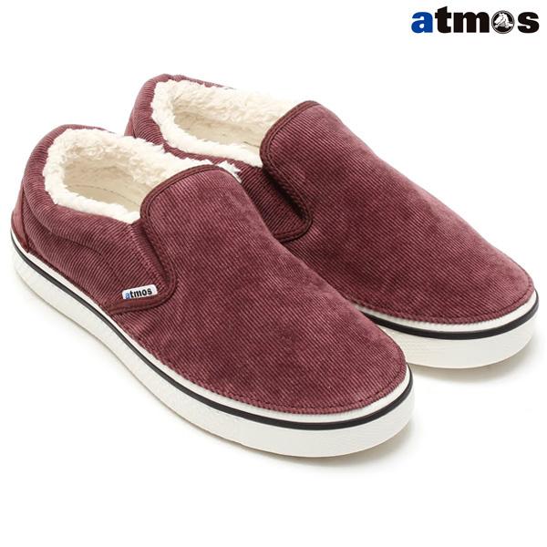 CROCS-ATMOS-03