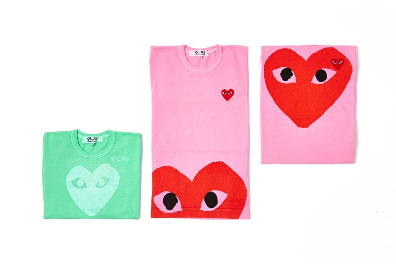 dover-street-market-x-comme-des-garcons-play-10th-anniversary-collection-1
