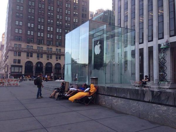 iPhone6-NY-02