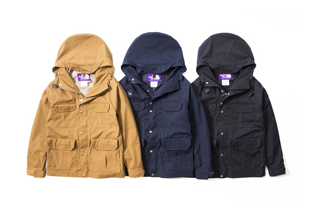 nanamica-north-face-purple-label-fall-2014-2