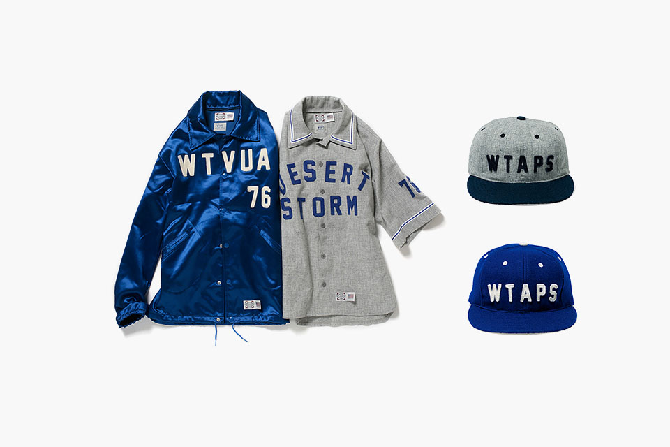 wtaps-ebbets-field-flannels-fall-winter-2014-1