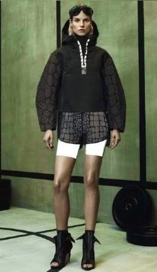 Alexander-Wang-H&M-item-4