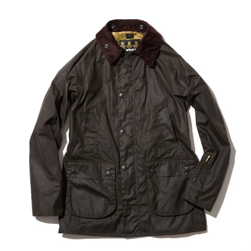 barbour_005