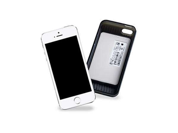 iPhone6-case-1