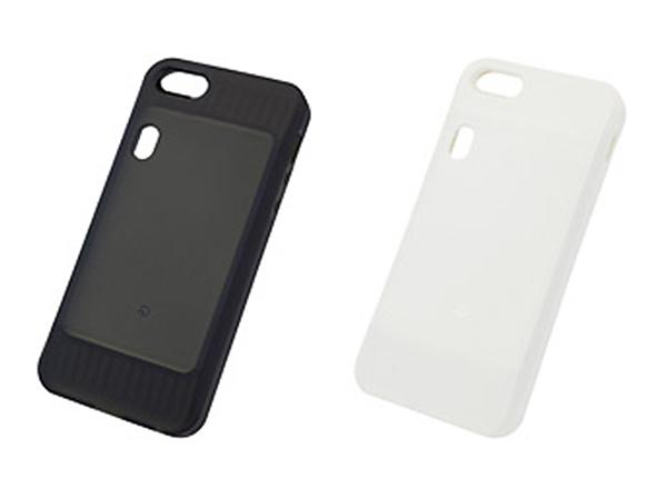iPhone6-case-2