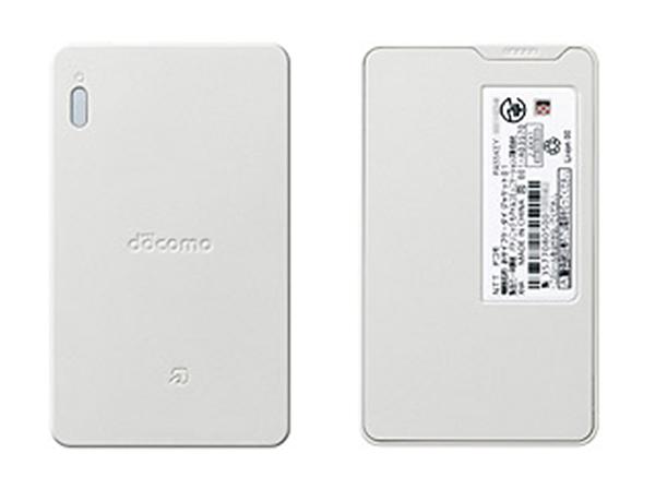 iPhone6-case-3