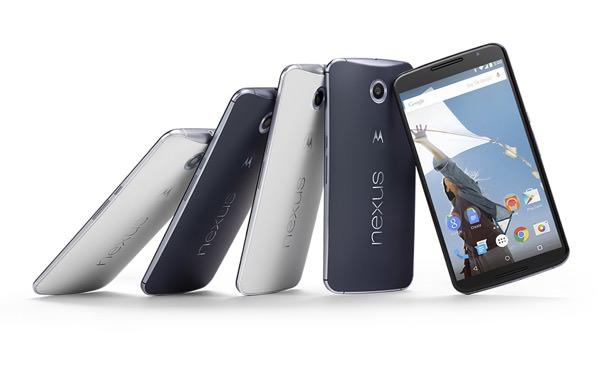 Google-Nexus6-2