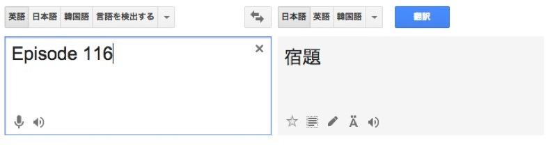 Google-Translation-04