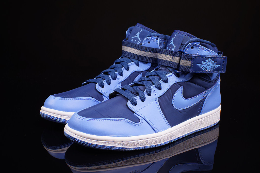 jordan-1-hi-strap-french-blue-1
