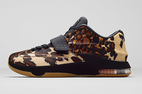 nike-kd7-lifestyle-longhorn-state-716654-001-2