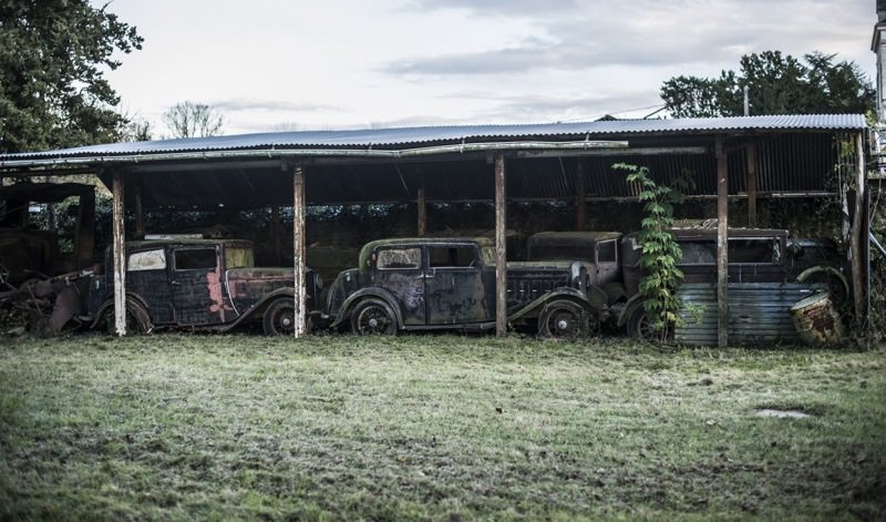 oldcar-Collection-03