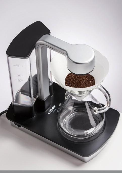 ottomatic-coffeemaker-4_1
