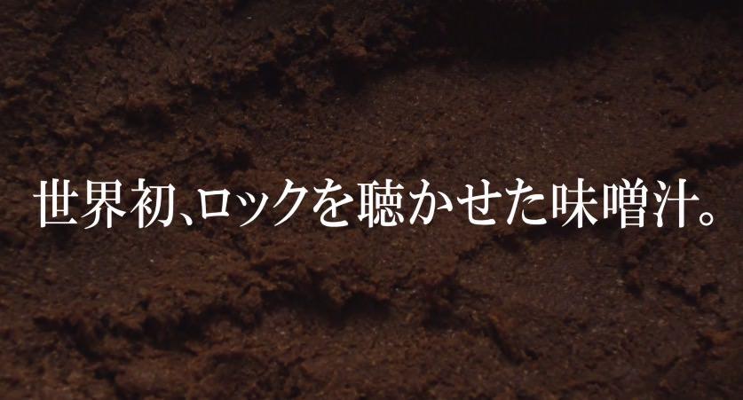 スクリーンショット 2015-01-07 20.11.40