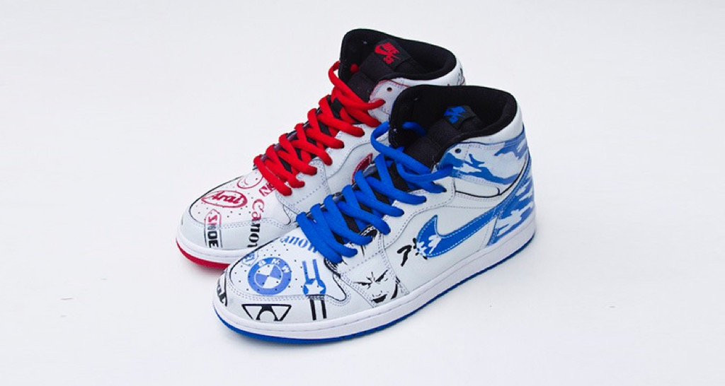 Lance-Mountain-Nike-SB-Air-Jordan-1-Akira-Custom_2-750x400-1
