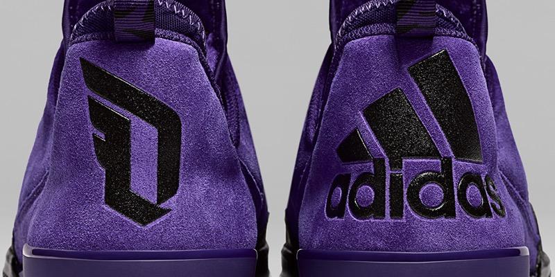 adidas-d-lillard-1-weber-state-3