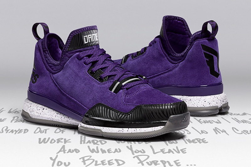 adidas-hoops-damian-lillards-1-preview-6