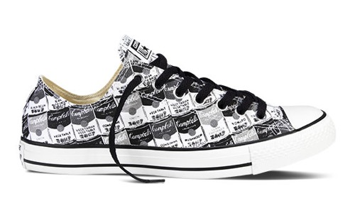 andy-warhold-converse-all-star-spring-2015-collection-06