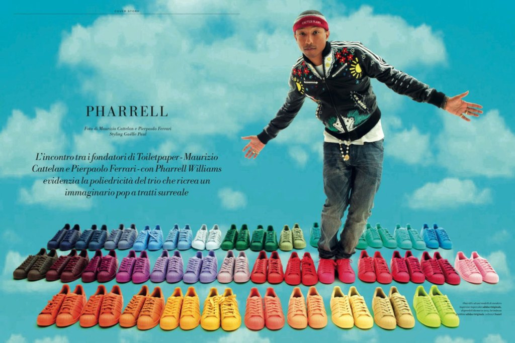 pharrell-williams-adidas-superstar-1-1260x840