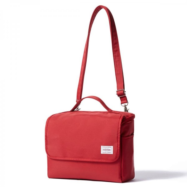 HP-1390-RED