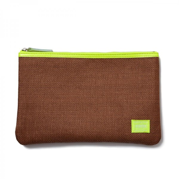 SP-1815-BROWN-YELLOW