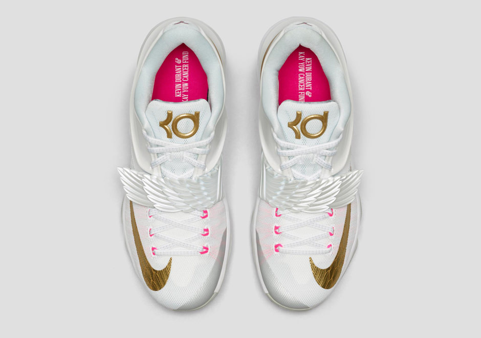 kd-7-aunt-pearl-release-4