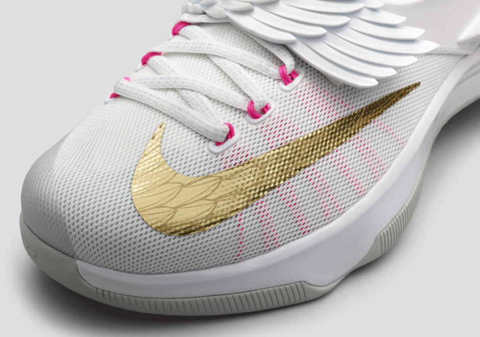 kd-7-aunt-pearl-release-8