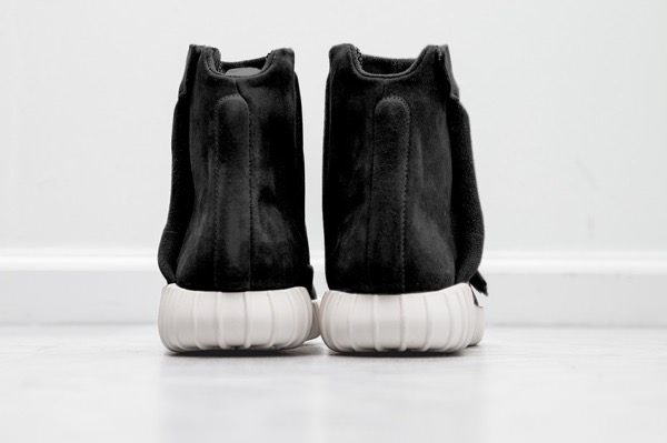 adidas-Yeezy-Boost-750-Black-930x619