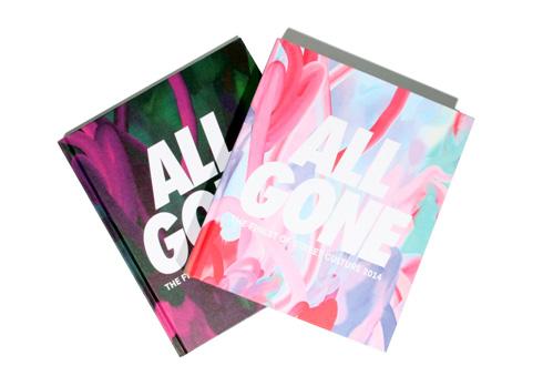 allgone_book