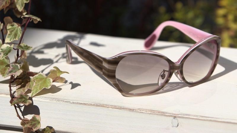 sakura-Sunglasses_01