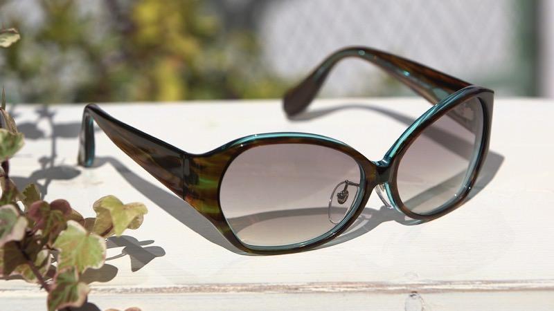 sakura-Sunglasses_02