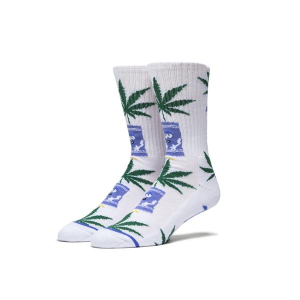 2015_04_towelie_huf_plantlife_sock_white_1024_1024x1024