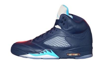 Nike-Air-Jordan-5-Retro-Midnight-Navy1