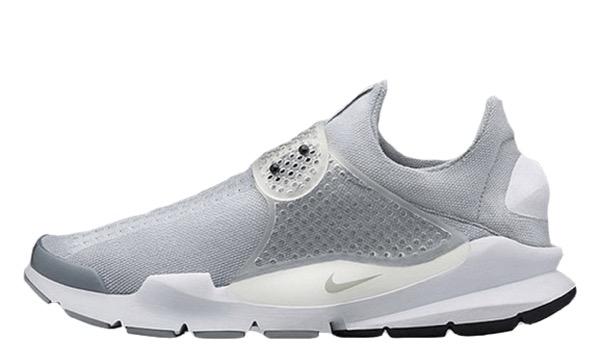 Nike-Sock-Dart-SP-Grey