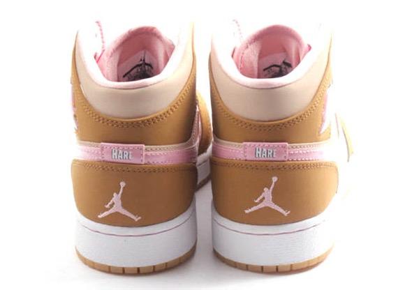 air-jordan-1-retro-lola-bunny-release-date-3