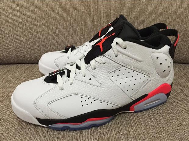 air-jordan-6-low-infrared-black-look-02
