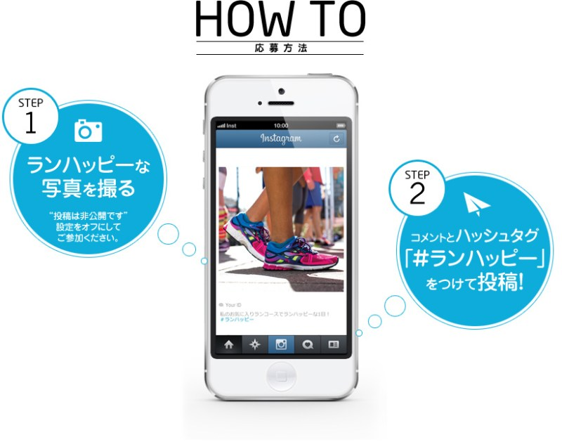 howto_pic