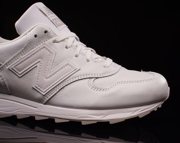 new-balance-1400-white-leather-01