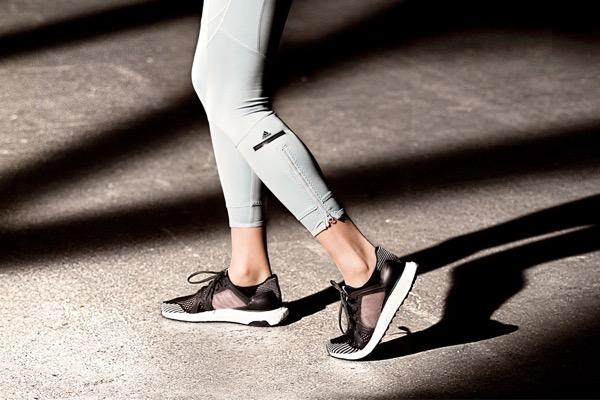 stella-mccartney-adidas-ultra-boost-02