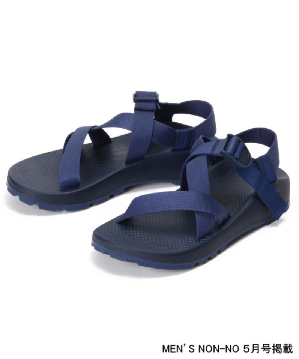 CHACO-Collabo-sandal01
