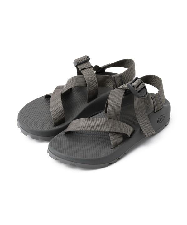 CHACO-Collabo-sandal04