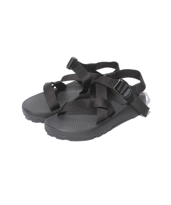 CHACO-Collabo-sandal06
