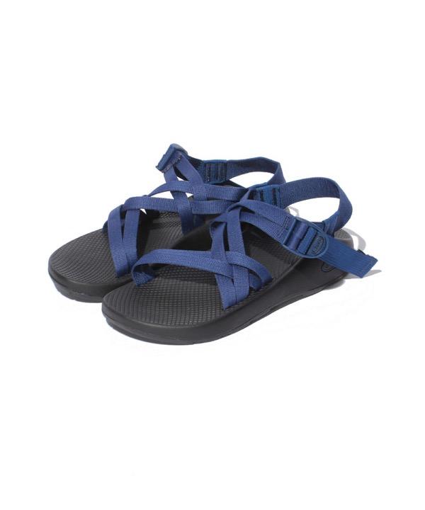 CHACO-Collabo-sandal07