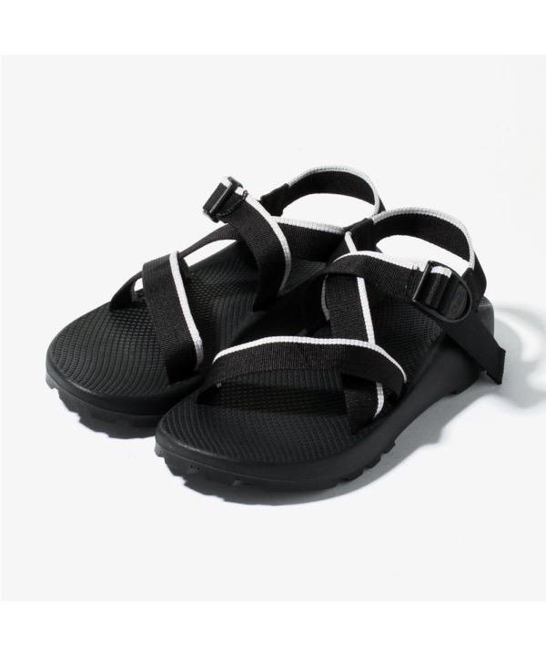 CHACO-Collabo-sandal09