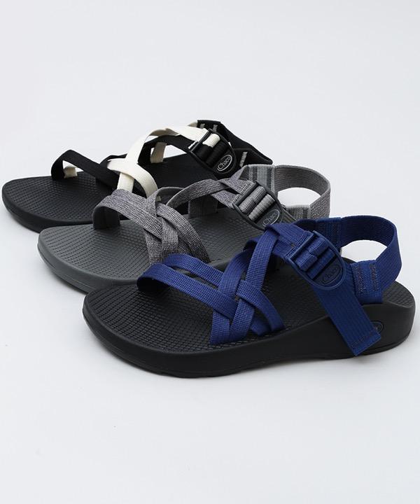 CHACO-Collabo-sandal10