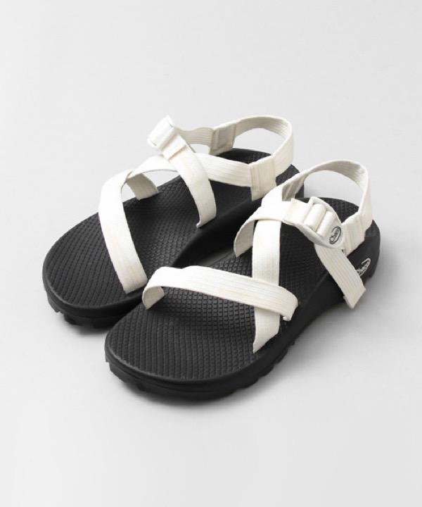 CHACO-Collabo-sandal12