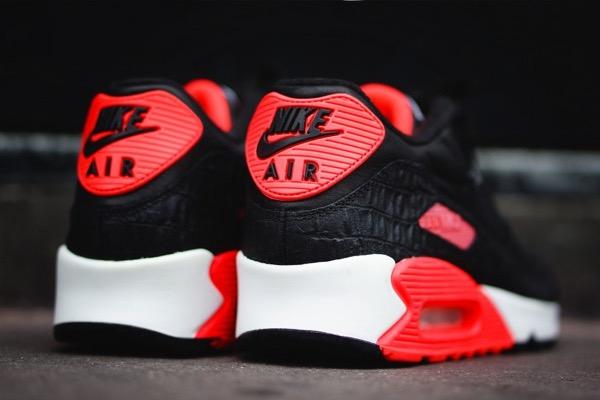 Nike-Air-Max-90-Croc-Infrared-2015-06-930x620