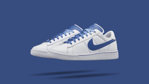 NikeCourt_Tennis_Classic_x_Colette_3_hd_1600
