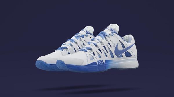NikeCourt_Zoom_Vapor_9_Tour_x_colette_3_hd_1600