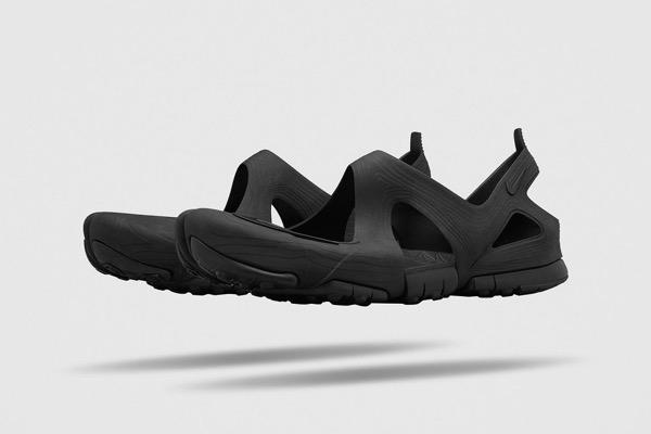 nikelab-free-rift-sandal-08-960x640