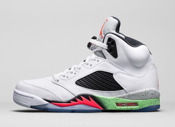 air-jordan-5-pro-stars-poison-green-02